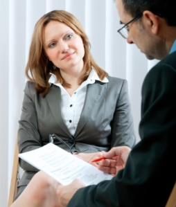 What to tell the employer in an interview